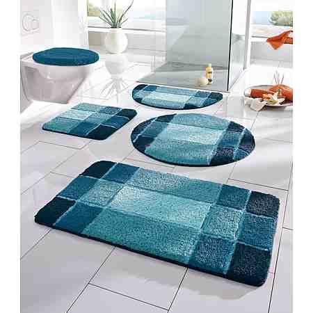 badematten kaufen badteppich set badgarnitur otto