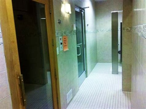 Steam Room Near Me by Photos For World Yelp