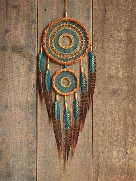 dreamcatcher hoop dream catcher willow hoop dream catcher natural