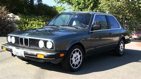 1984 1992 bmw 3 5 series 318 325 525 528 haynes car 1997 bmw 318i stance image 195