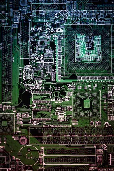 wallpaper iphone 5 inside iphone5s电路板 电路图分享