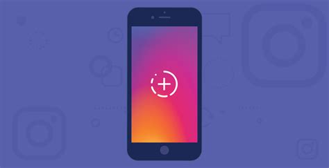 format video instagram story how to design launch ads on instagram stories templates