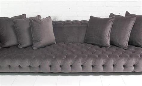 Www Roomservicestore Com Tufted Fat Boy Sofa