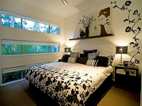 real bedrooms pinterest the world s catalog of ideas
