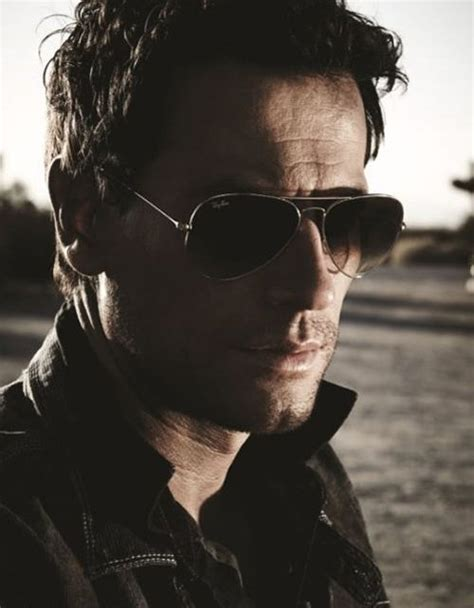 ioan gruffudd who do you think you are 37 best images about ioan on pinterest pictures of