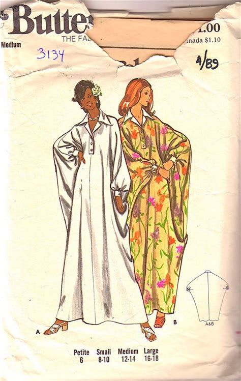 vintage pattern 1994 cocoon jacket batwing sleeve dolman pattern 276 best 70s styles images on pinterest vintage sewing