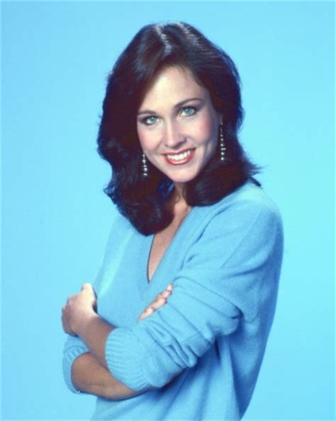 actress erin gray 25 best eye candy images on pinterest eye candy