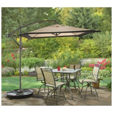 Cantilever Patio Umbrella Ideas Best 25 Pool Umbrellas Ideas On Pinterest Deck Umbrella Umbrella For Patio And Pool Shade