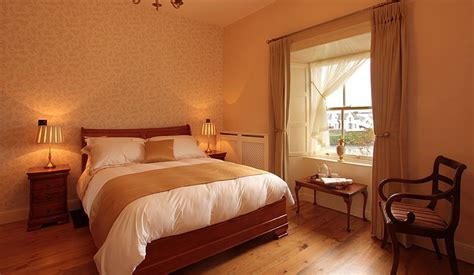 rooms and rest anglers rest superior corrib house tea rooms and guest accommodationcorrib house tea
