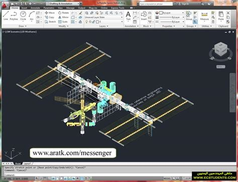 tutorial autocad lt 2012 autocad 2012 tutorials pdf download damozof over blog com