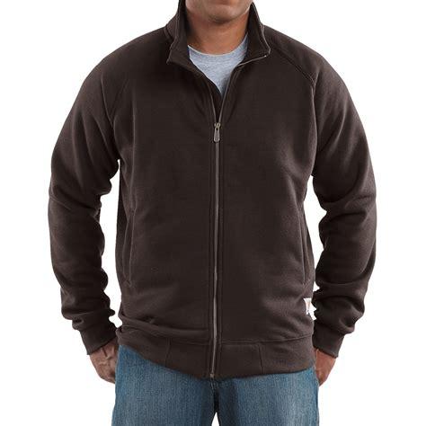 Mock Neck Sweatshirt carhartt midweight mock neck sweatshirt zip