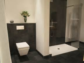 verband sanitär gemauerte dusche fliesen bad ok