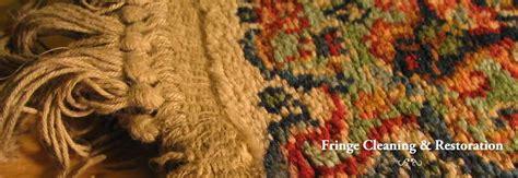 heirloom rug cleaning rug fringe cleaning jacksonville fl 904 262 5863