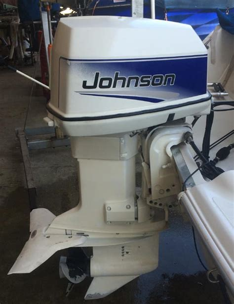 115 hp johnson outboard motor for sale 115 hp johnson outboard boat motor for sale