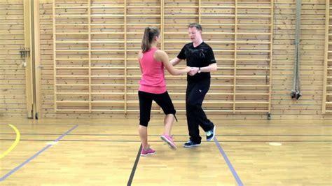 watch american swing swing american spinn2 youtube