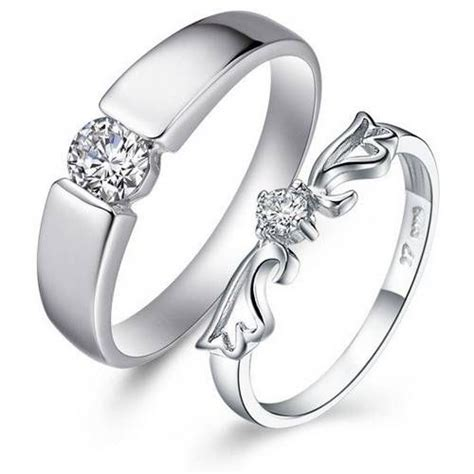87 best images about wedding rings on cheap