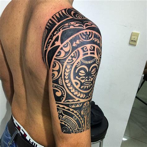 kirituhi tattoo designs tiki tatau tatuagem tattoomaori tongatattoo
