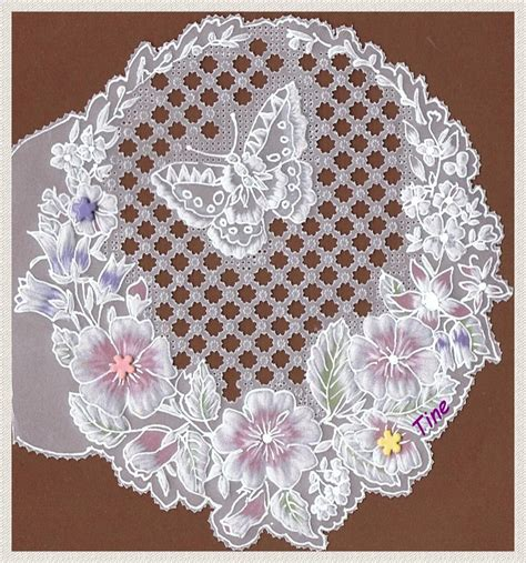 Parchment Paper Crafts Free Patterns - 17 best images about parchment crafts on free