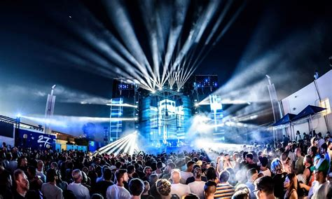 Space Ibiza Room by Space Ibiza 1989 2016 A Clubbing History Icon