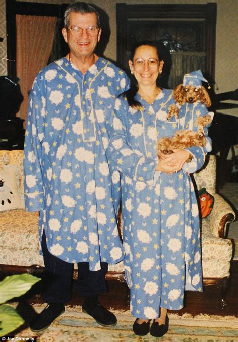 Husband And Matching Clothes It S A Clear Sign That We Re Together Meet The