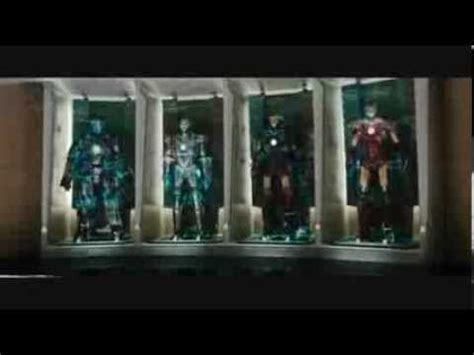 iron man 3 teaser trailer uk official marvel hd youtube iron man 3 movie 2013 overview agaclip make your video