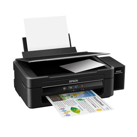 Printer Epson Tipe L epson india shop
