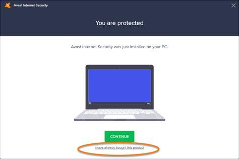 Cctv Offline avast security installer