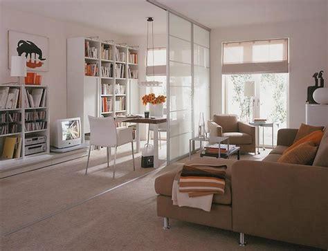 kleines wohnzimmer einrichten sehr kleines wohnzimmer einrichten ideen m 246 belideen