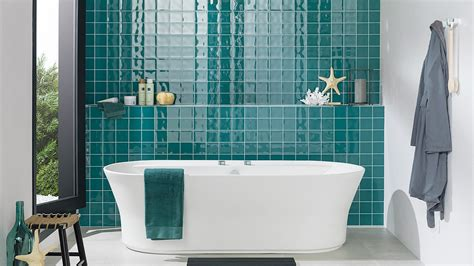 new white amp colors porcelanosa tile collection at surrey