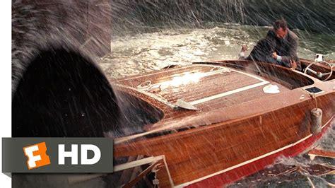 wooden boat indiana jones indiana jones and the last crusade 2 10 movie clip