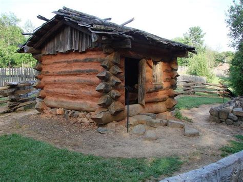 Where Can I Build A Log Cabin by How To Repair How To Build A Log Cabin Building A