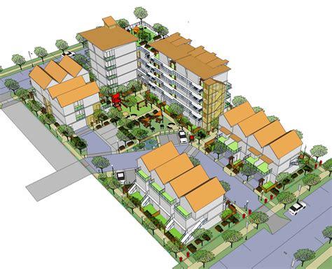 design guidelines in housing design guidelines for medium density housing wendy