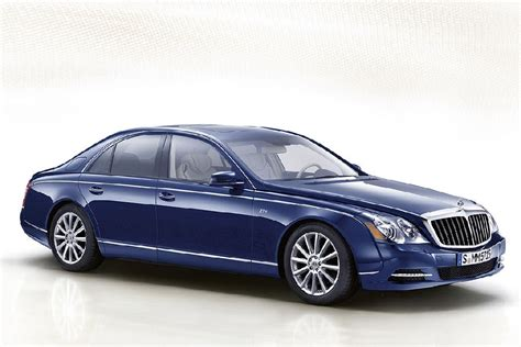 electronic toll collection 2010 maybach 57 electronic toll collection service manual maybach 62s special maybach blog 2009 maybach 62 zeppelin review supercars net