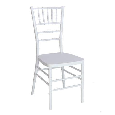 chiavari white resin chair rentals portland or where to