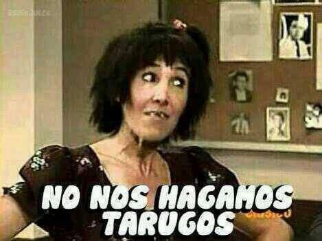 Memes Del Chompiras - la chimoltrufia d