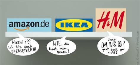 Shops Wie Ikea by 5 Alternative Shops Die Du Kennen Musst Utopia De