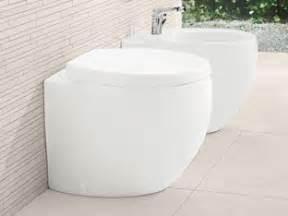 villeroy und boch toiletten toiletten villeroy boch innovatief en functioneel