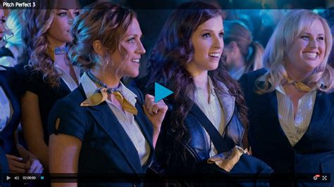 full movies online pitch perfect 3 by ruby rose pitch perfect 3 online movie full