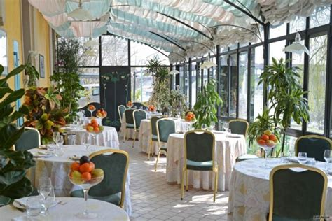 ristorante matrimonio pavia ristorante bardelli location per matrimoni a pavia