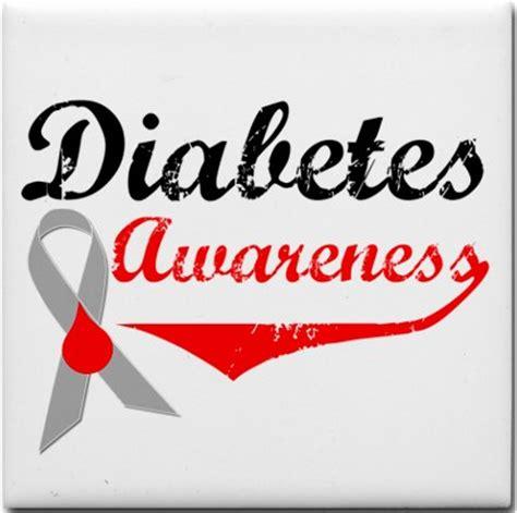 diabetes awareness color m c h o a