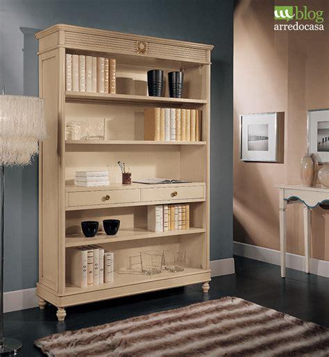 librerie per studio librerie studio angolo studio soggiorno libreria per