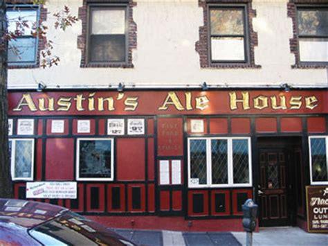 austin ale house ny craft beer week brooklyn menu austin s ale house sep 16 25 blog brooklyn
