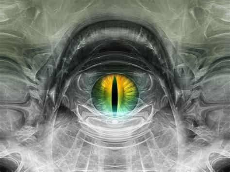 imagenes espirituales hd fondos de pantalla ojos descargar imagenes