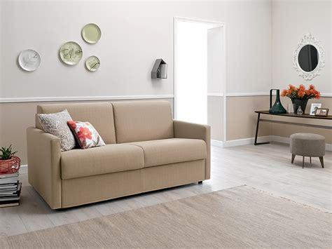 divani letto per piccoli spazi come scegliere un divano letto matrimoniale comodo