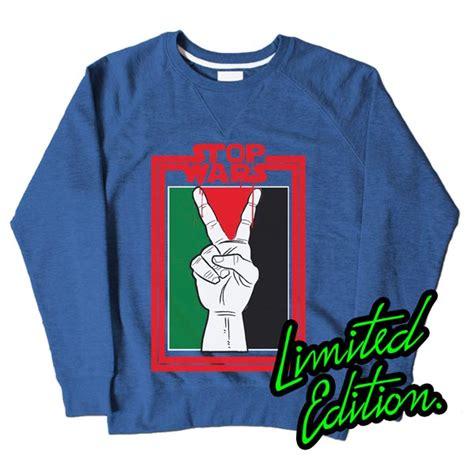Jaket Sweater Hoodie I Palestine Save Gaza Palestine Rs muslimah hoodie 163 19 99