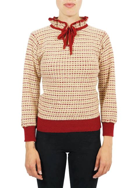 knit wear vintage knitwear 80 s knitwear rerags vintage clothing