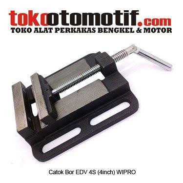 Alat Catok Merk 70 best peralatan mechanical mesin images on