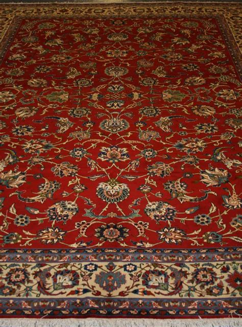discount carpet rugs discount carpets rugs rugs ideas