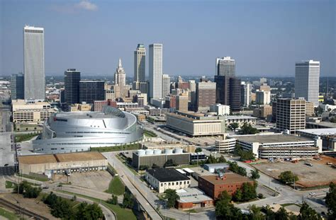Detox Centers In Tulsa Ok by In Home Care Tulsa Ok