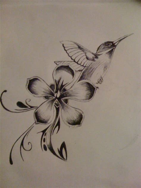 small tattoo sketches 25 best small bird sketch images on